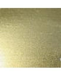 Gold Precious Metal Colour
