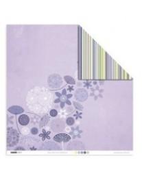 Lavender P423