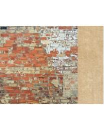 Brickwork P2297