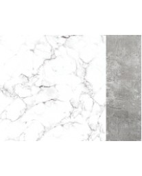 White Marble P2298
