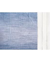 Jeans P2301