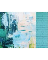 Abstract Art P2305