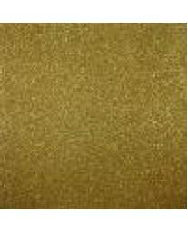 Gold Bella Glitz