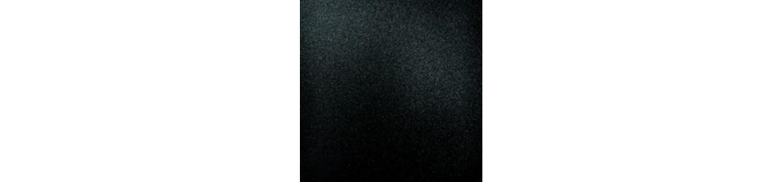Kaisercraft Glitter Cardstock