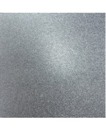 GC102 Steel