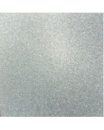 GC103 Platinum