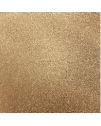 GC106 Bronze