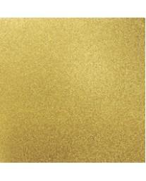 GC107 Golden