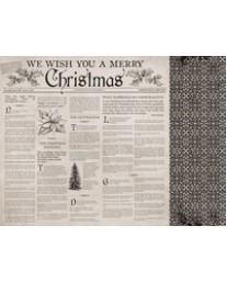 Christmas Tale P2383