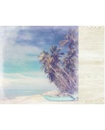 Palms P2052
