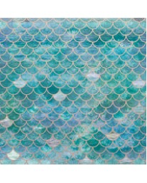 Mermaid Scales PS550
