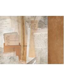 Library Ephemera P2460