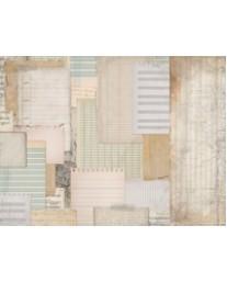 Scrap Paper P2467