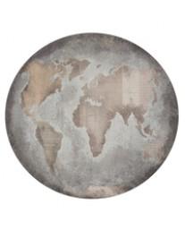 Globe PS514