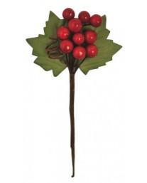 Twigs & Berries EM993