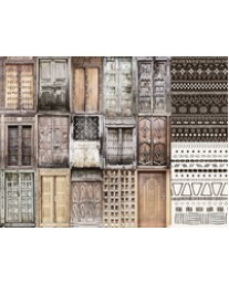 Doors P2569