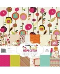 Hopscotch Paper Pack PK434