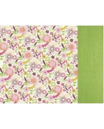 Full Bloom P1165