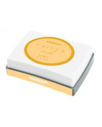 Amber Ink Pad IP735