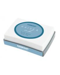 Blue Haze Ink Pad IP744