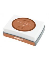 Chestnut Ink Pad IP750