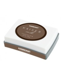 Chocolate Ink Pad IP751