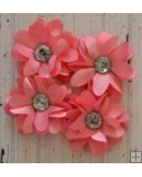 Elise Flower Pack - Pink