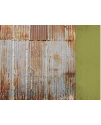 Rusty P2048