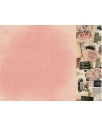 Collage P2328