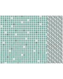 Tiles P2884