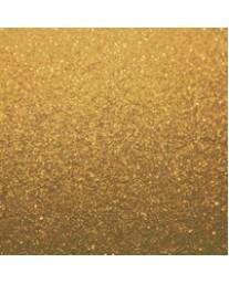 Gold Glitter PS397