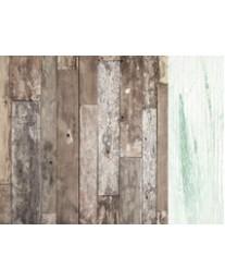 Raw Wood P2530