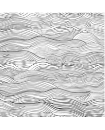 Waves PS451