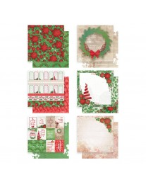 Merry Little Christmas Pack