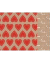 Hearts P1595