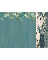 Eucalyptus P2860