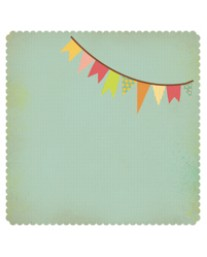 Bunting PS221