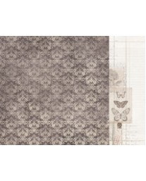 Wallpaper P2510