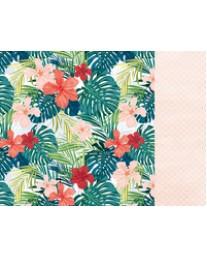 Tropic Vibes P2694