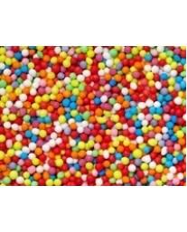 Sprinkles P1684