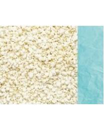 Popcorn P1690