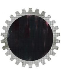 Engine PS407