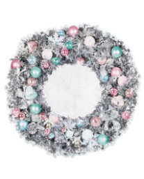 Wreath PS427