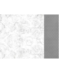 White Rose P2727
