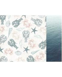 Oceanic P2847