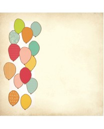 Balloons PS220