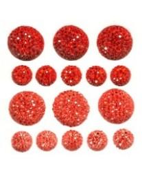 Rouge Sparklets