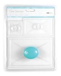 Clear Stamper