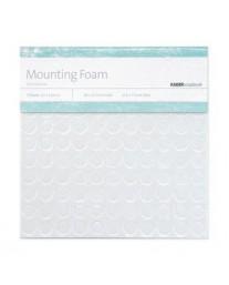 Mounting Foam Dots