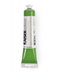 Grass Green Paint